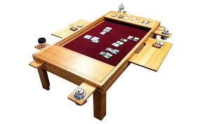geek chic gaming table geek chic for the opulent boardgame geek the concept of progress