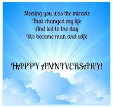 Top 50 Beautiful Happy Wedding Anniversary Wishes Images Photos Messages Quotes Gifts For 1046 Best Anniversary Images On Pinterest Birthday Wishes