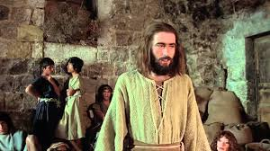 jesus english jesus u0027 parable of the sower and the seed youtube