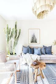 blue living room rugs blue rug living room ironweb club