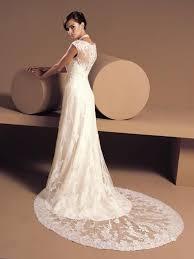 wedding dress covers tattoos dresses and frustration weddingbee