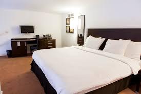 progress hotel online booking brussel