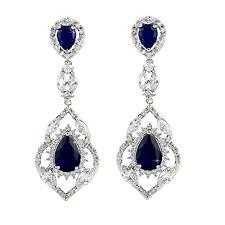 most beautiful earrings most beautiful earrings designs
