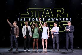 star wars office star wars could break box office records after this news fortune