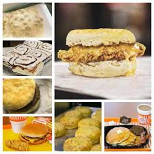 whataburger trims breakfast hours