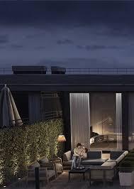 loftec concept loft official website