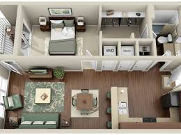 home design software free download for ipad glancing interior design clean 3d room drawing ipad decorating