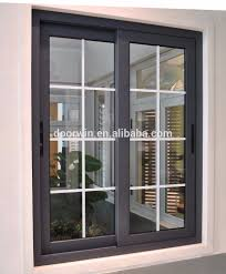home windows design images awesome window grill designs for homes dwg images amazing house