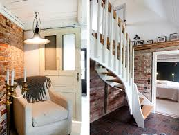 Nordic House Interiors Small Nordic House Interior Pinterest House Interiors And