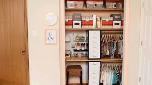 Home Network Closet Design Closets