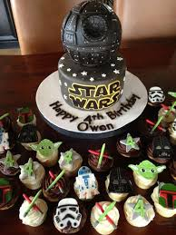 top wars cakes cakecentral 147 best cakes wars images on wars party