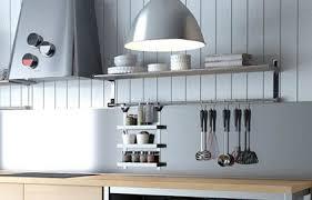 barre ustensiles cuisine décorer fr barre ustensiles cuisine