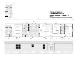 Remodel Single Wide Mobile Home by Single Wide Remodel Momma Hen U0027s Beautiful Single Wide