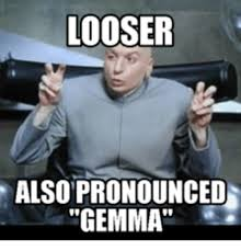 How Is Meme Pronounced - 25 best memes about pronounce memes pronounce memes