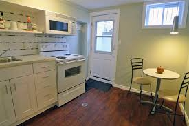 what does 500 sq feet look like 100 what does 500 square feet look like best 25 square feet