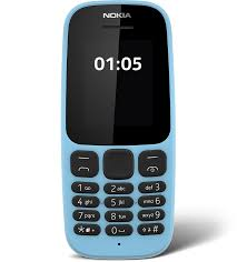 exclusive the all new 2018 the all new nokia 105 nokia phones