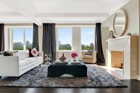 kim kardashian living room decorate ideas fresh and kim kardashian