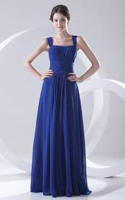 cheap royal blue bridesmaid dresses cheap royal blue bridesmaid dresses high quality low price