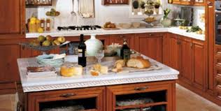 Cabinet Refacing Delaware Kitchen Bright Kitchen Cabinets Refacing Companies Amusing