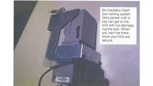 equipment vendingmarketwatch