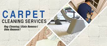 Rug Service Rugs Rug Cleaning Services Survivorspeak Rugs Ideas