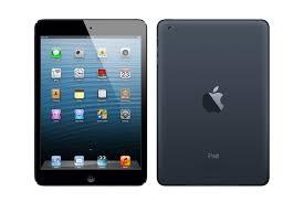 target 64gb black friday best black friday ipad mini deals 2013 ipad air ipad 2 sale at