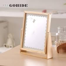 Design A Desk Online by Online Get Cheap Girls Wooden Desk Aliexpress Com Alibaba Group
