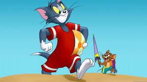tom jerry cartoon movie tom jerry numbers