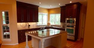 home design 6 x 20 remarkable kitchen designs 12 x 20 gallery simple design home