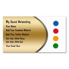 Networking Business Card Examples Communication Art Business Card Biz Card Ideas Pinterest Art