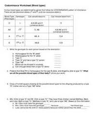 pdf blood typing lab answers 28 pages simulated abo rh blood