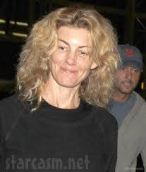 Faith Hill Meme - faith hill i know never would have guessed right even celebs