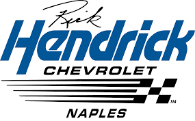 chevrolet new and pre owned vehicles for sale at rick hendrick