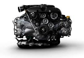 subaru brz boxer engine new boxer engine from fhi fb20 and fb25 subaru impreza wrx sti
