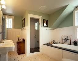 bungalow bathroom ideas 11 best bungalow style images on craftsman bungalows