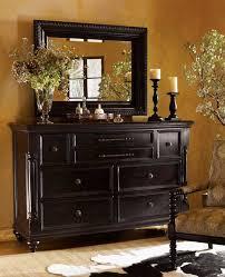 kingstown sovereign bedroom set lexington bedoom furniture