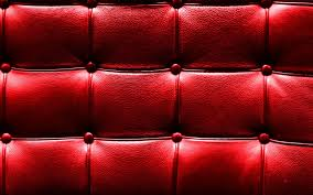 Leather Upholstery Sofa Leather Upholstery Sofa Style 6913566