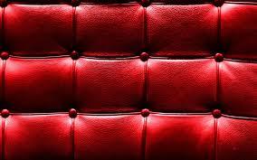 Leather Upholstery Sofa Leather Upholstery Sofa Style 6913566