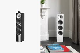 bowers and wilkins home theater today in gear september 7 2017 u2022 gear patrol