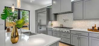 kitchen cabinet color ideas 10 modern kitchen cabinet color ideas for 2021