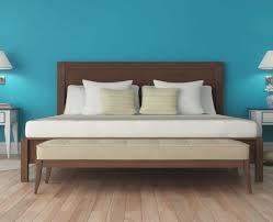 farbideen fã rs wohnzimmer wohnideen fã rs schlafzimmer 100 images überraschend wohnideen