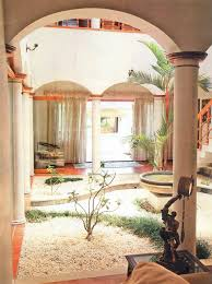 download indian traditional house designs with courtyard home