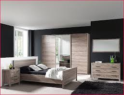 meuble de chambre pas cher chambre meubles lambermont chambre high resolution