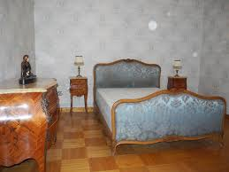 chambre style louis xv ophrey com chambre a coucher louis xv occasion prélèvement d