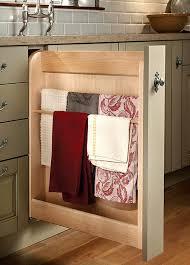 kitchen towel holder ideas amazing lovely kitchen towel rack best 20 kitchen towel rack ideas
