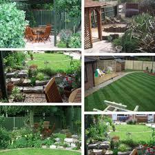 garden design companies impressive decor f idfabriek com
