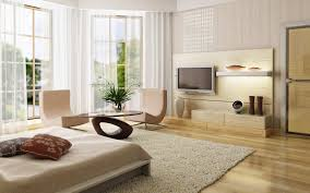 best fresh house interior colors for 2015 17772