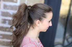 16 elegant formal hairstyles for long hair