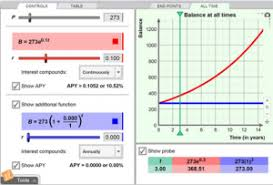 force and fan carts gizmo answer key gizmo of the week compound interest explorelearning news