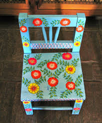 Mexican Chairs Best 25 Mexican Chairs Ideas On Pinterest Mexican Furniture
